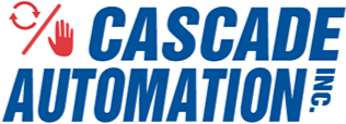 Cascade Automation