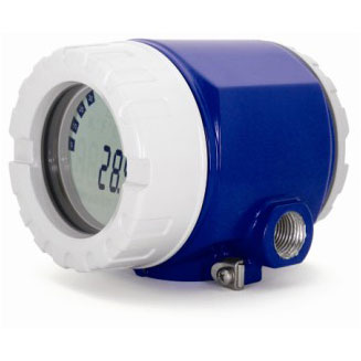 Foxboro RTT15 Temperature Transmitter